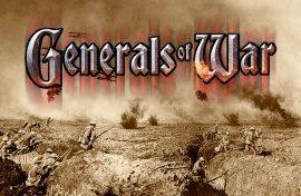 Generals of War